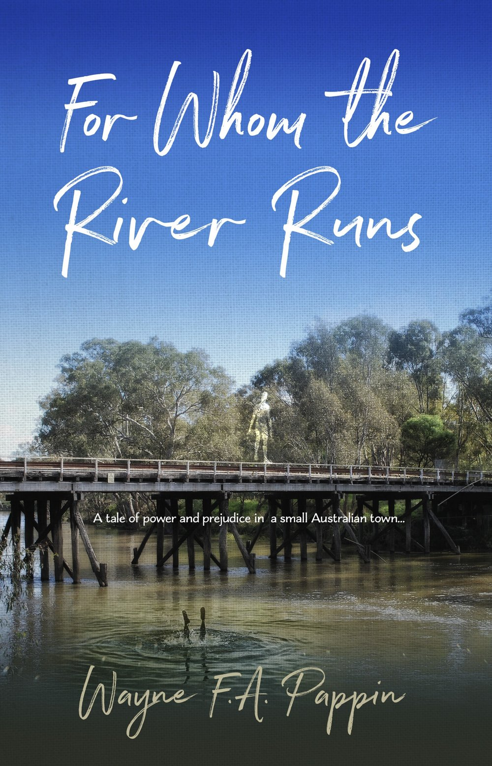 For Whom River Runs_cover_FRONT.jpg