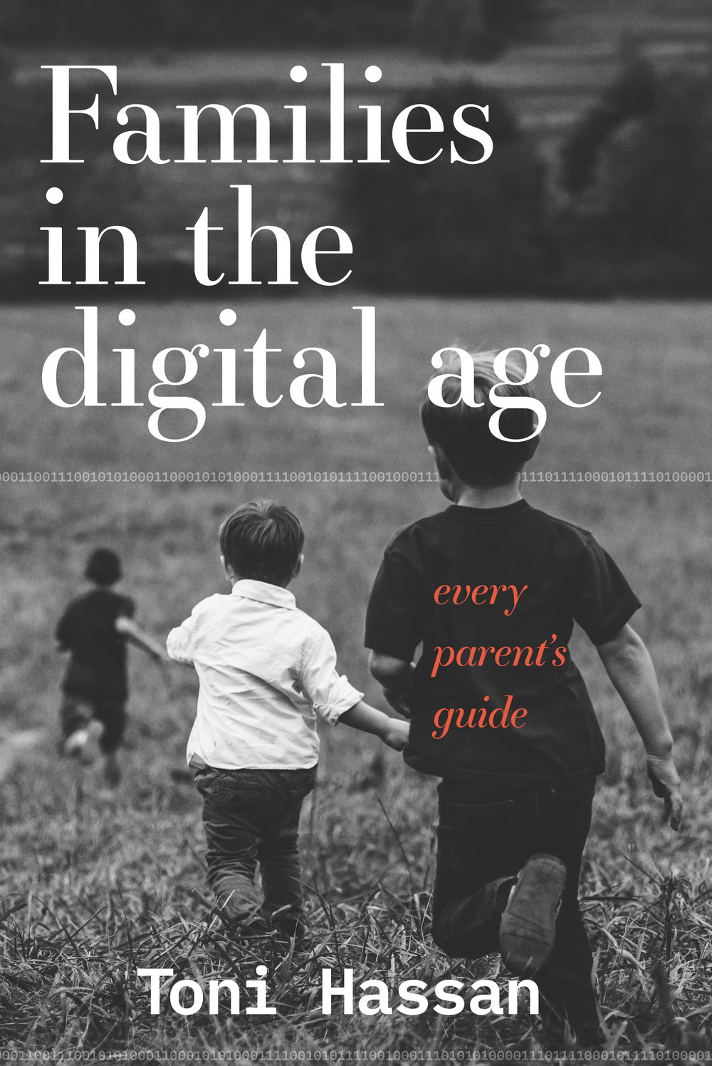 Families in the Digital Age_Cover 04.jpg