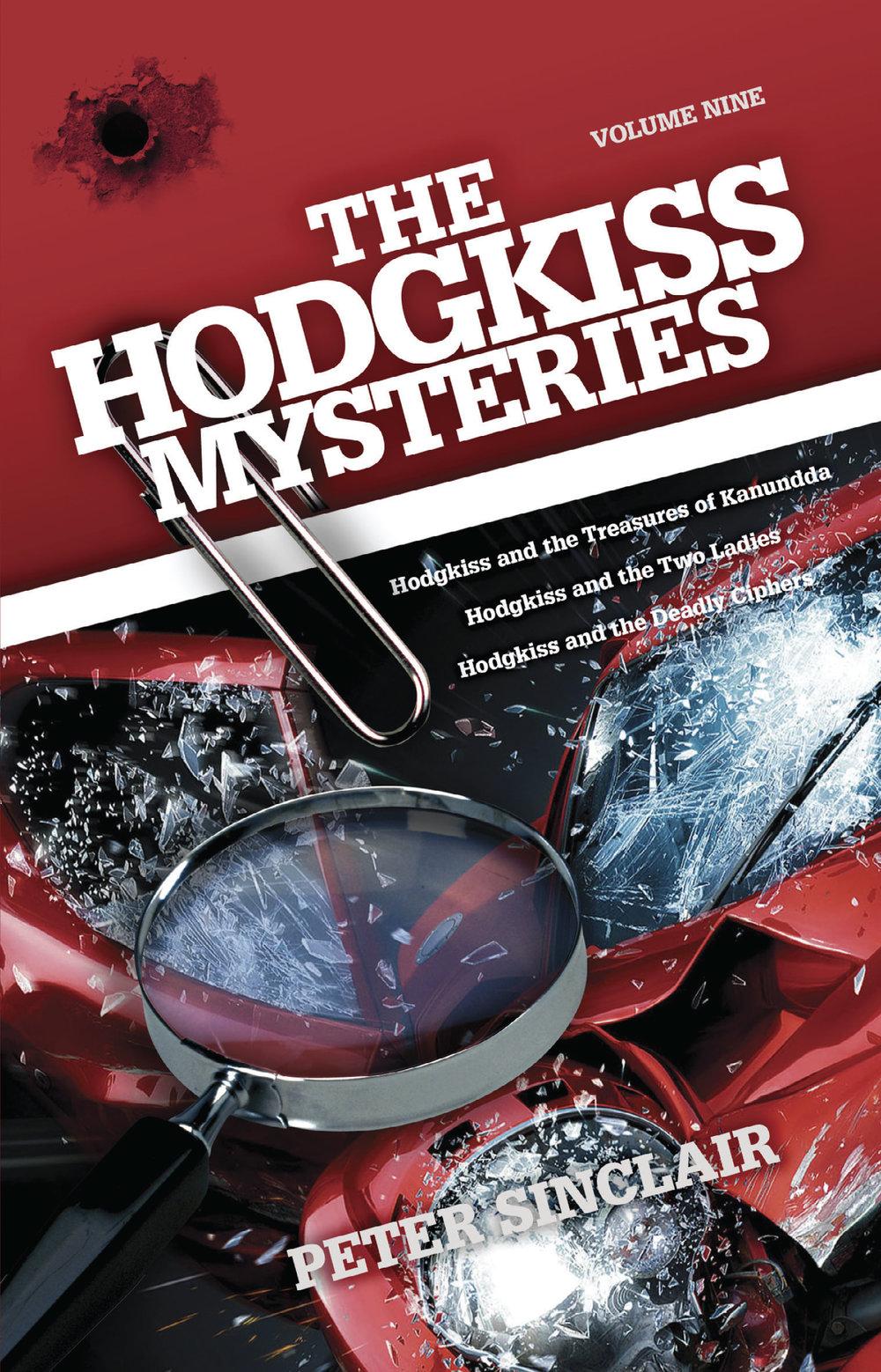Hodgkiss Mysteries_cover_VOL IX.jpg