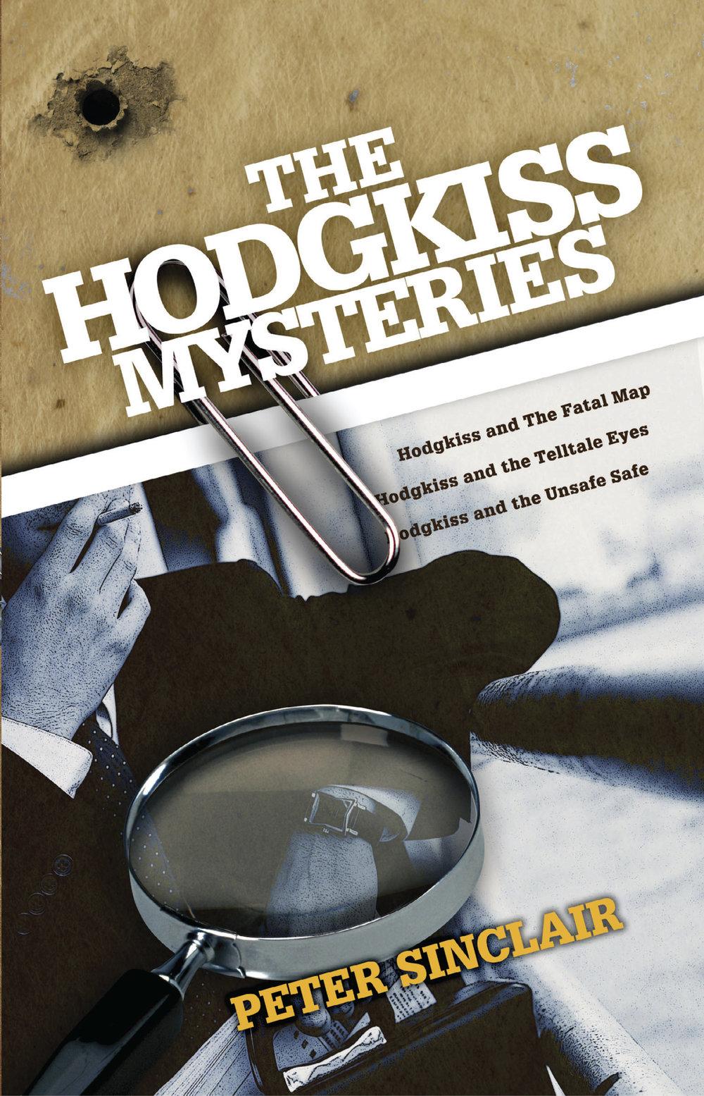 Hodgkiss Mysteries I_cover_PRINT.jpg