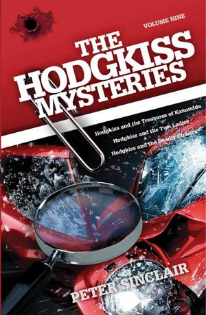 Hodgkiss Mysteries_cover_VOL IX_PRINT.jpg