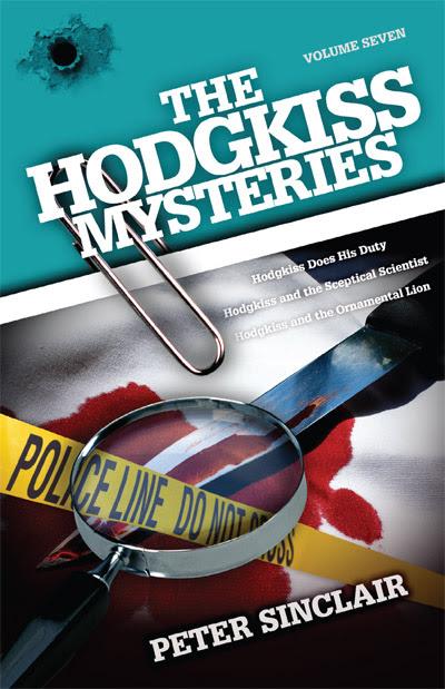 Hodgkiss Mysteries_cover_VOL VII.jpg
