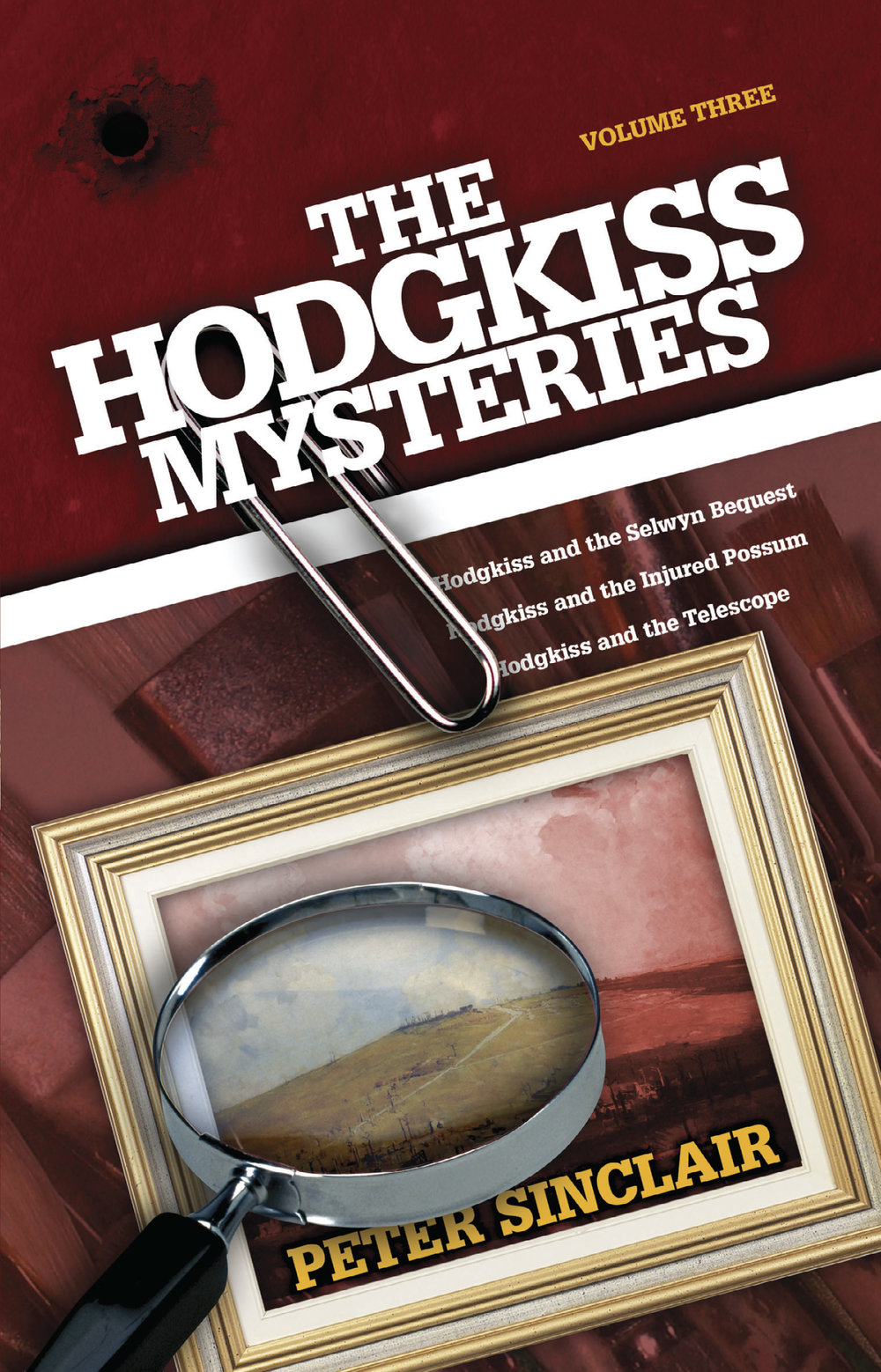 Hodgkiss Mysteries_The__cover_VOL III_PRINT.jpg