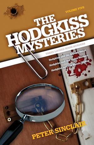 Hodgkiss Mysteries_The__cover_VOL V.jpg