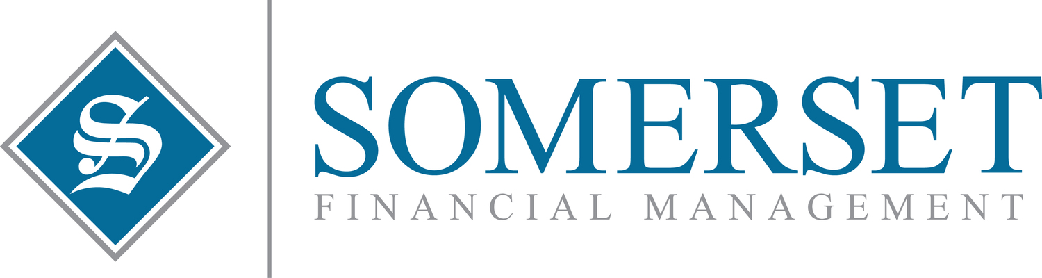 Somerset Financial Management