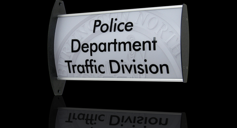 Burlingotn Police Dept.jpg