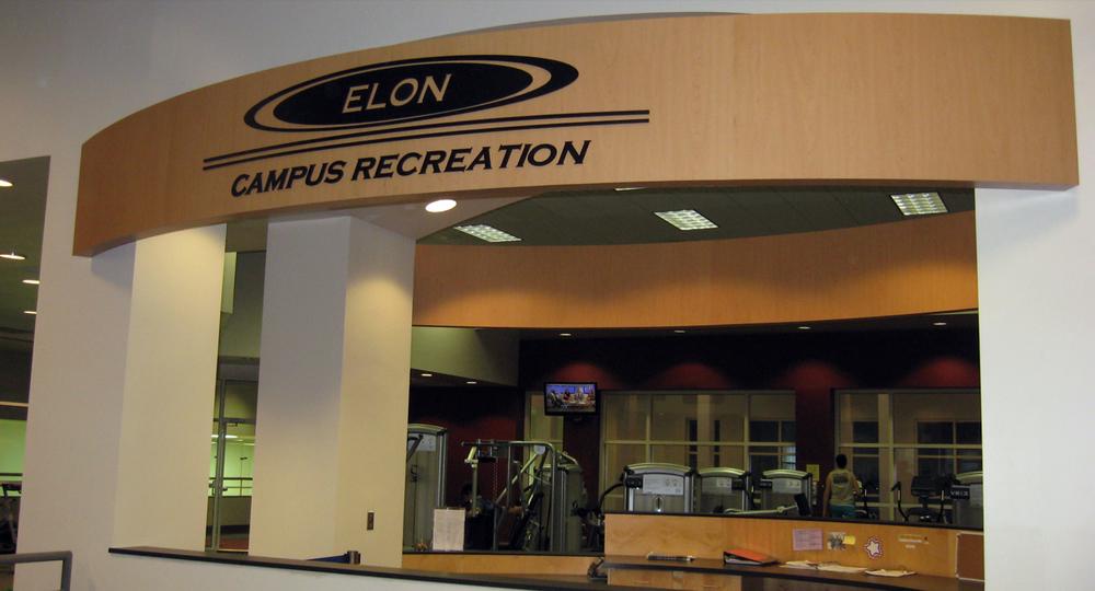 Elon Campus Rec.jpg