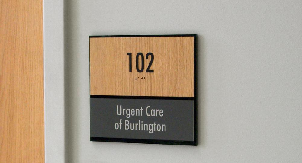 Urgent  Care.jpg