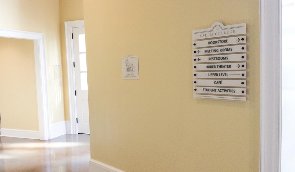 salem_College_Interior_Wayfinding2-1200x700.jpg