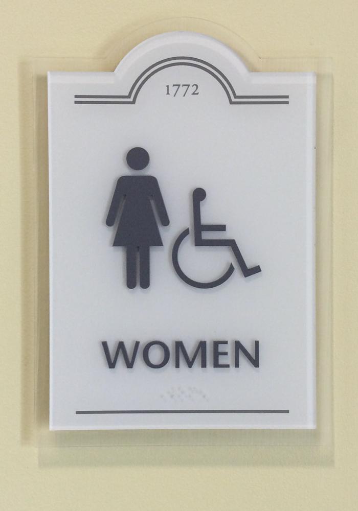 salem_College_Womens_Restroom-ID-1000x700.jpg