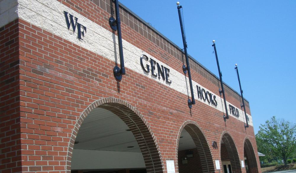 wake_Forest_University-Gene_Hooks_Field.jpg