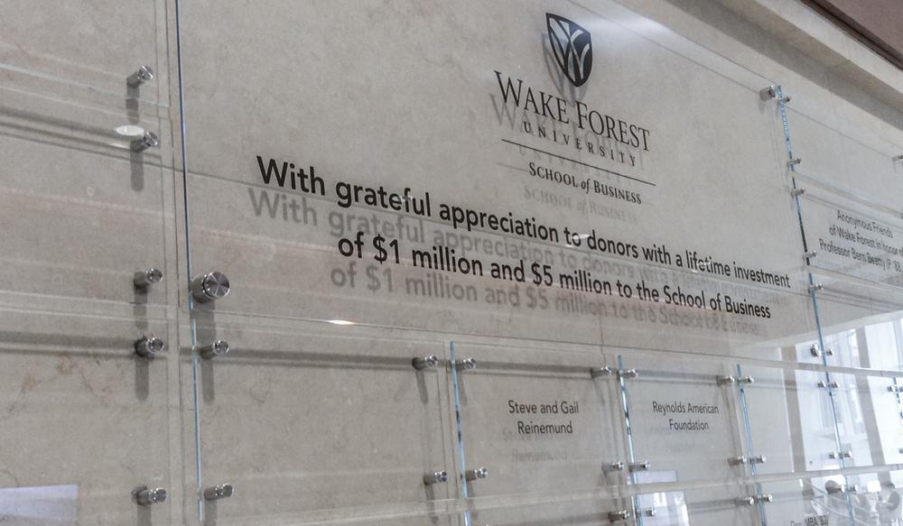 wake_Forest_Universtiy_BusinessDeidicationWall_1200x700.jpg