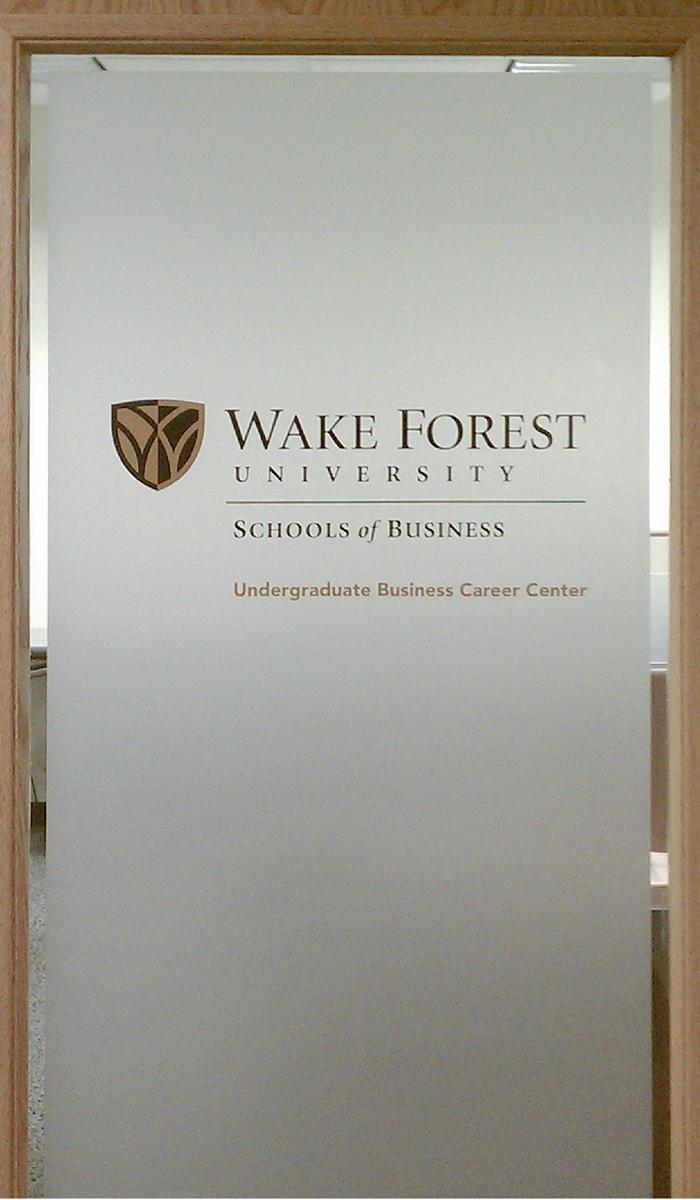 wake_Forest_Universtiy_Business_School-1200-x-700.jpg