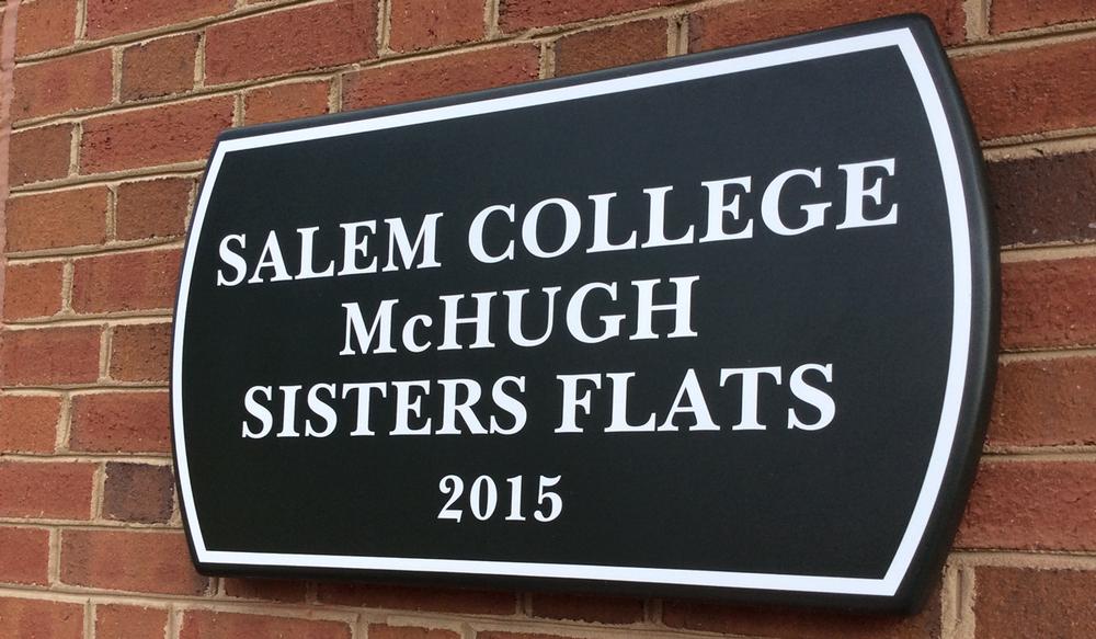 salem_College_Exterior_McHugh_Sister-1200x700.jpg