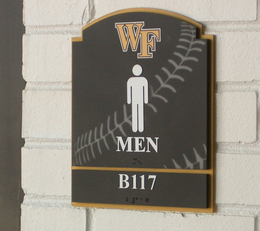 wake_Forest_University-ADA_Baseball_900x700.jpg