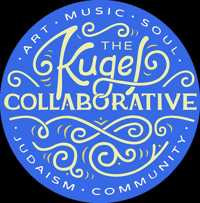 KC_logo_med.png