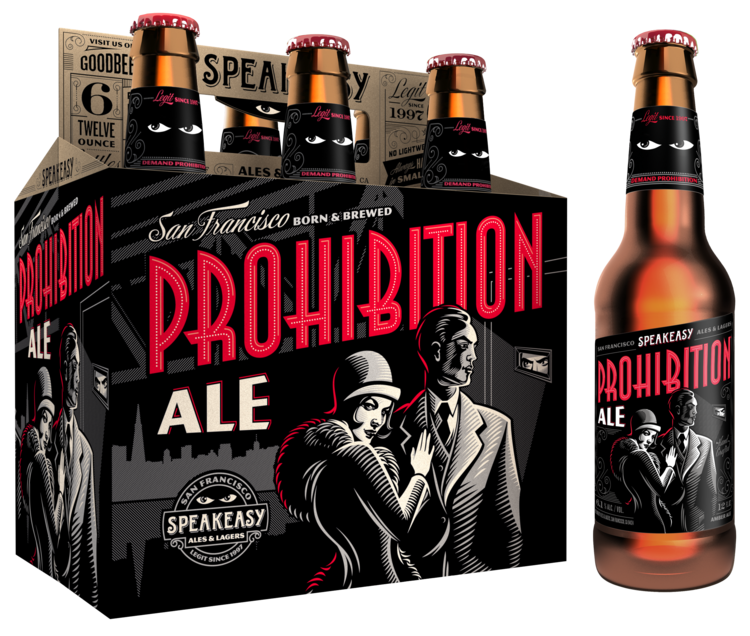 Prohibition+6pack.png?format=750w