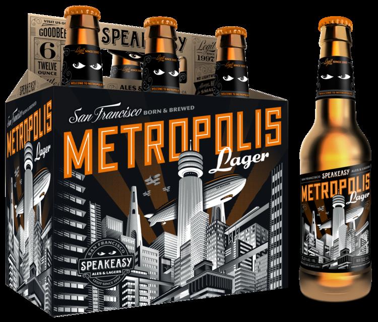 Metropolis+6pack-01.png?format=750w