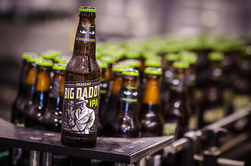 Big Daddy IPA - JPG (Print) / JPG (Web)
