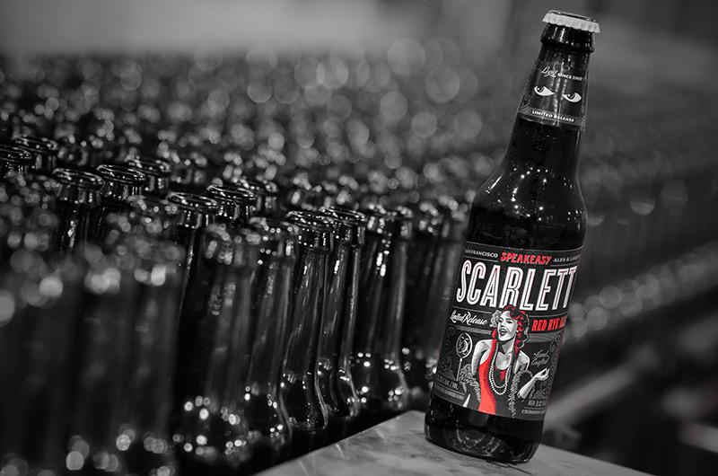Scarlett Red Rye Ale -JPG (Print) / JPG (Web)