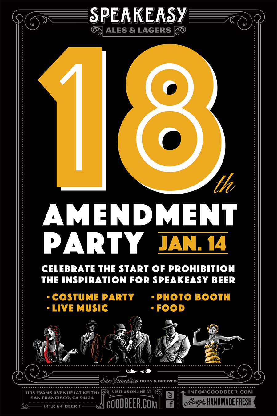 18th-Amendment-Party-Poster (Final).png