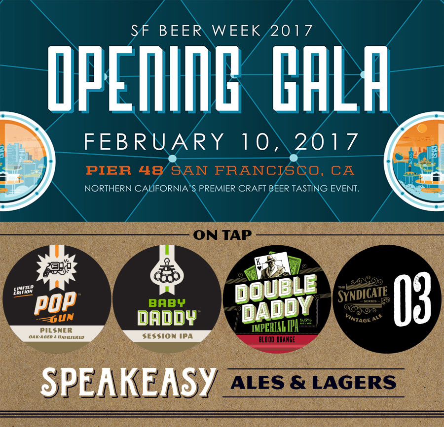 Gala-Beers-Speakeasy-Website.jpg