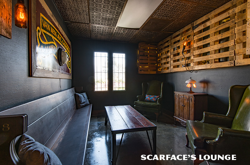 Scarface's-Lounge---Speakeasy-Ales-&-Lagers-Tap-Room.jpg