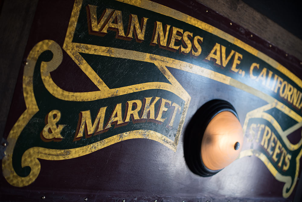 Tap-Room-Bench-Trolley-Car-Sign---Speakeasy-Ales-&-Lagers.jpg