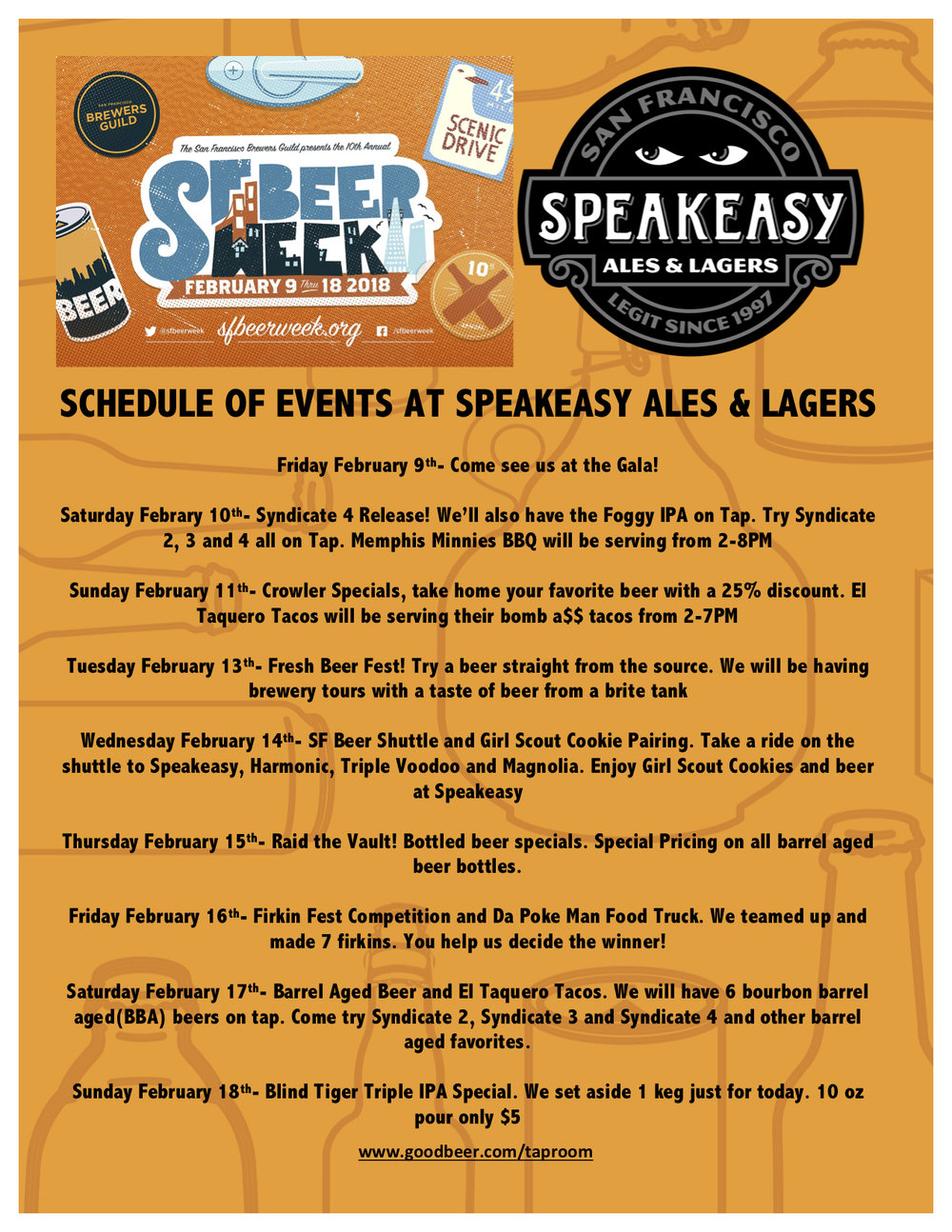 SF Beer week schedule.jpg