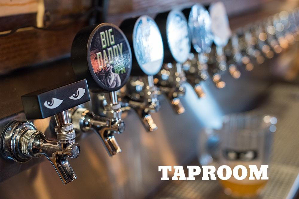 Tap-Room-Draft-System-Speakeasy Ales & Lagers.jpg