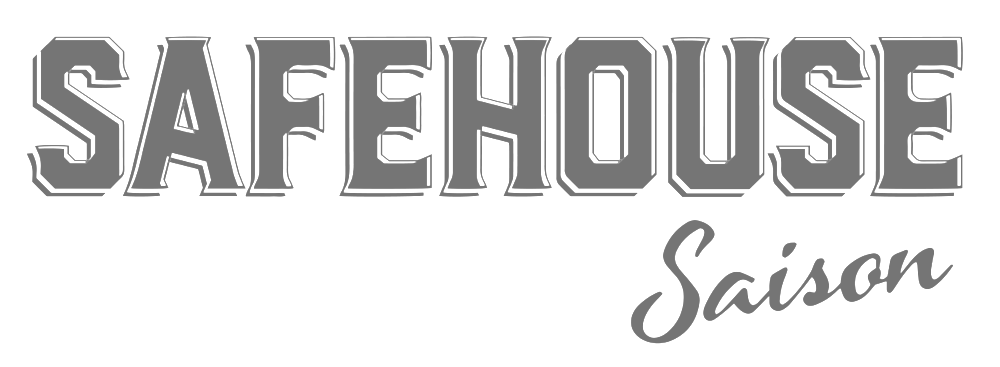 Safehouse logotype gray no bkgd.png