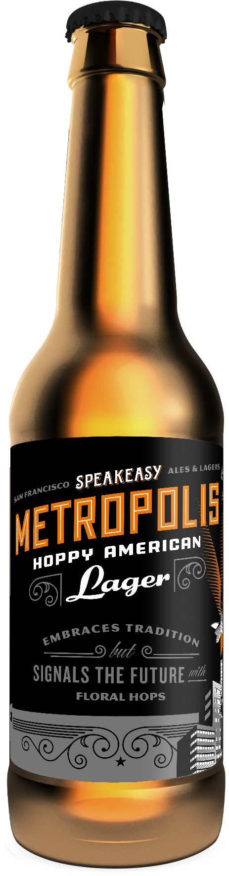 Metropolis_12oz_Single_Bottle_Mock_FLORAL.png