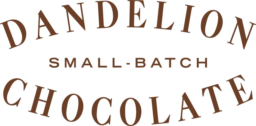 Dandelion Chocolate.png