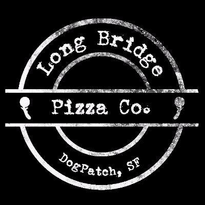 LongBridgePizza.jpg