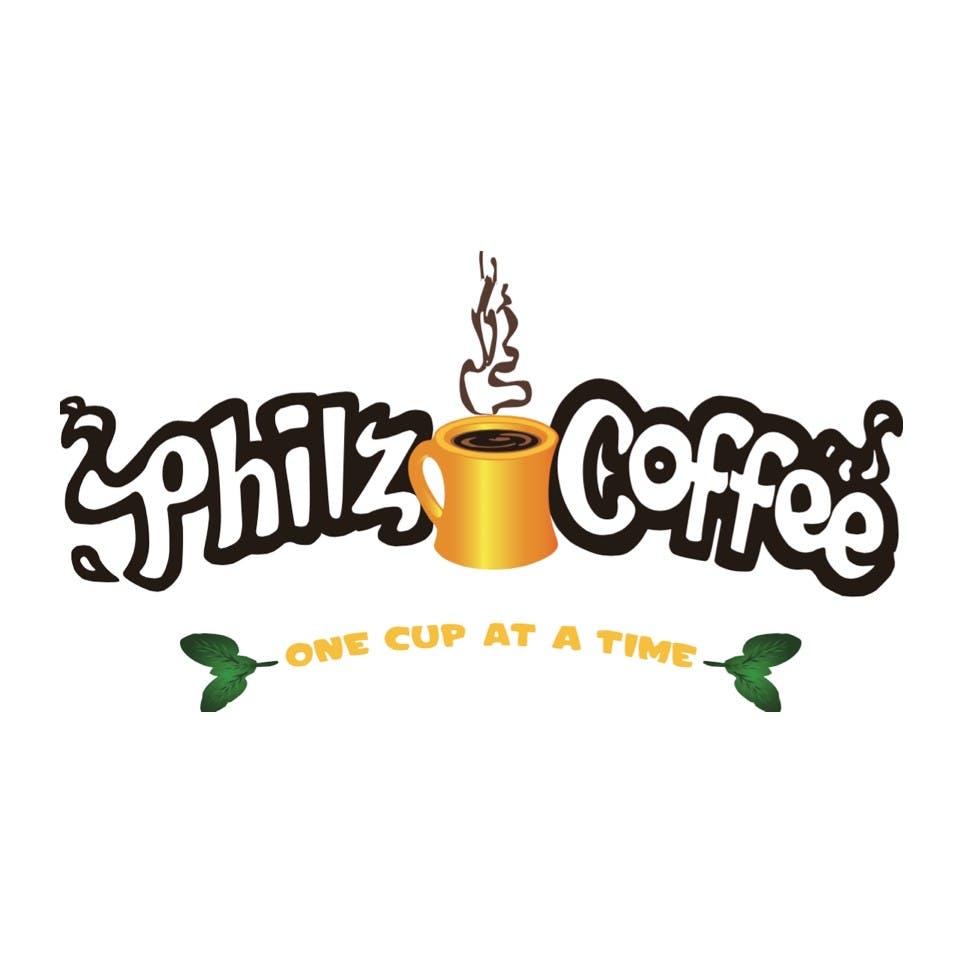 philz logo.jpeg