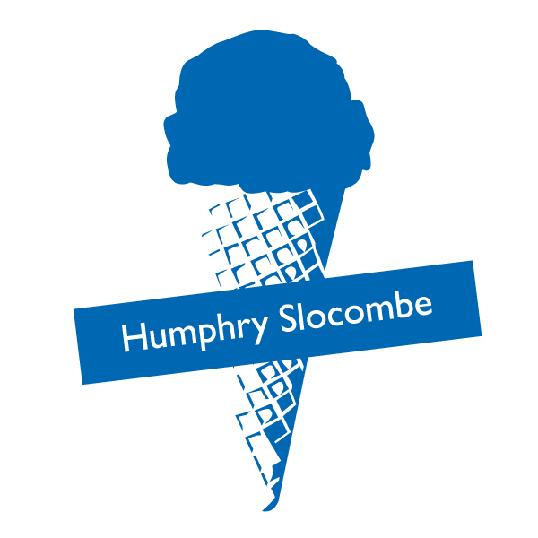humphry-slocombe-icon-blue.png