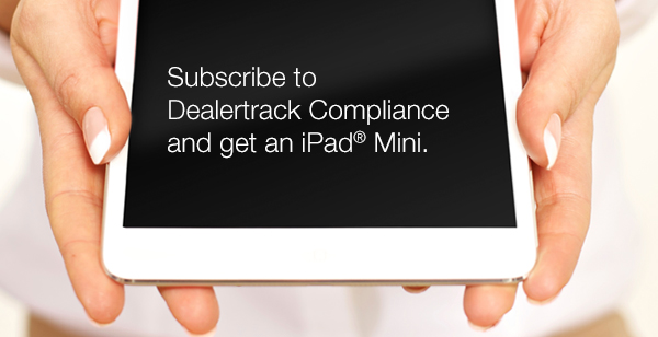ipad_promo_banner.png