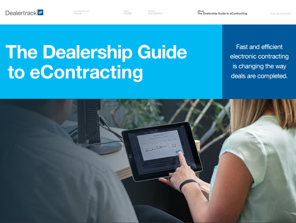 eContracting-eBook_Homepage_Feature_Tile.png