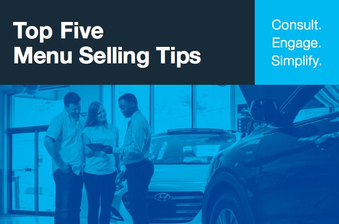 Top 5 Menu Selling Tips.png