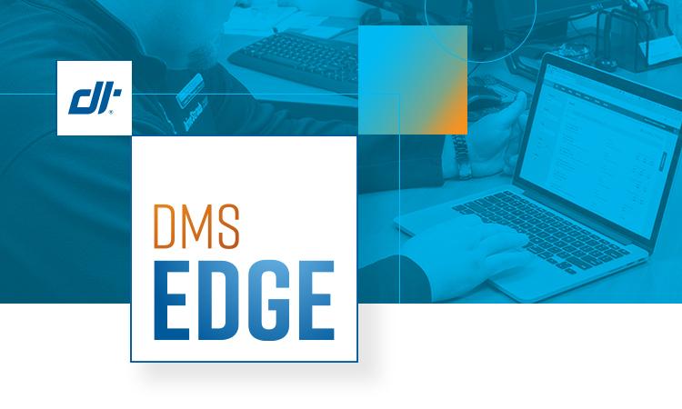 DMS_Edge.jpg