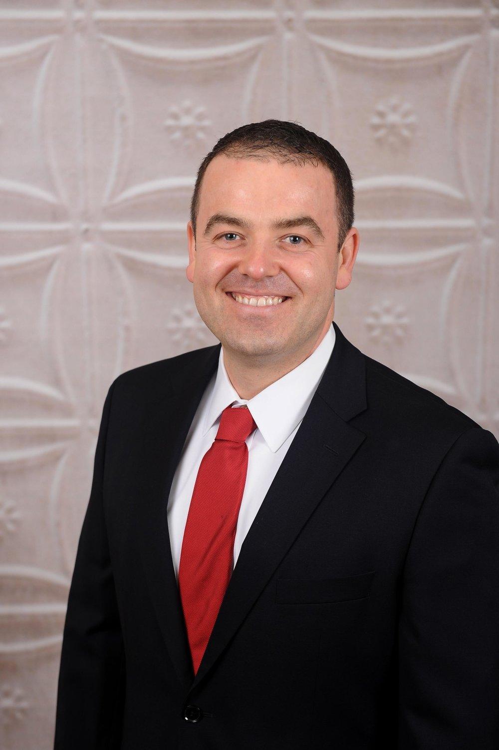 Max Zanan, Automotive Retail Consultant