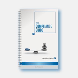 349452_2018 Compliance Guide Camp_LandingPage_1540x310_FINAL.png