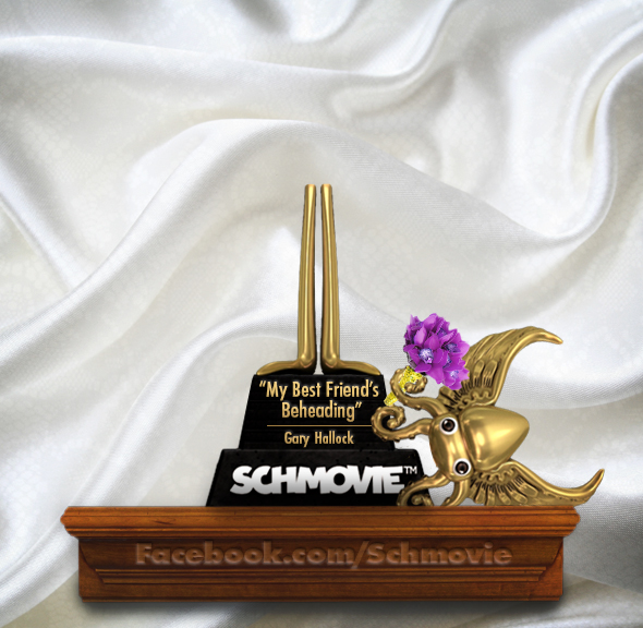 schmovie_1_7_13.jpg