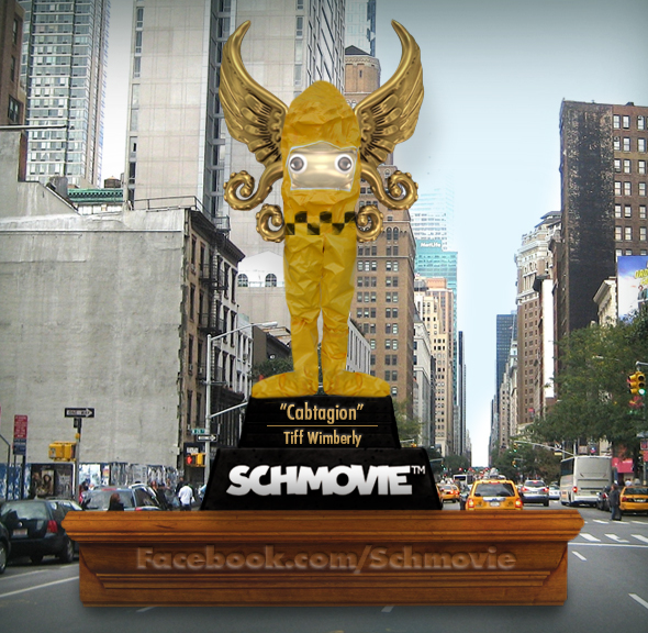schmovie_1_15.jpg