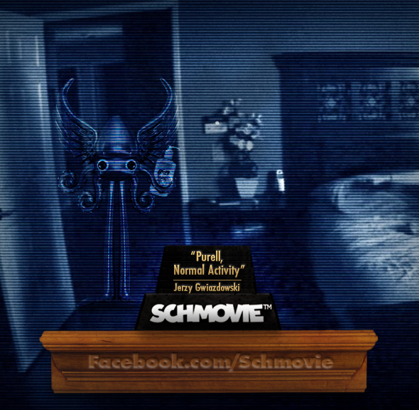 schmovie_1_18_13.jpg