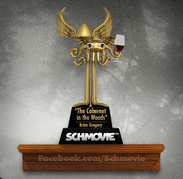schmovie_1_20_14.jpg