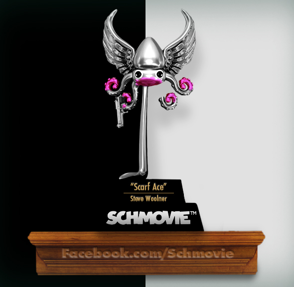 schmovie_2_5_13.jpg