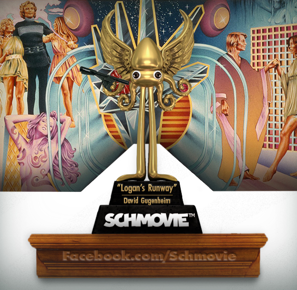 schmovie_2_8_13.jpg