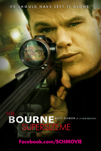 Bourne-Supersizeme.jpg