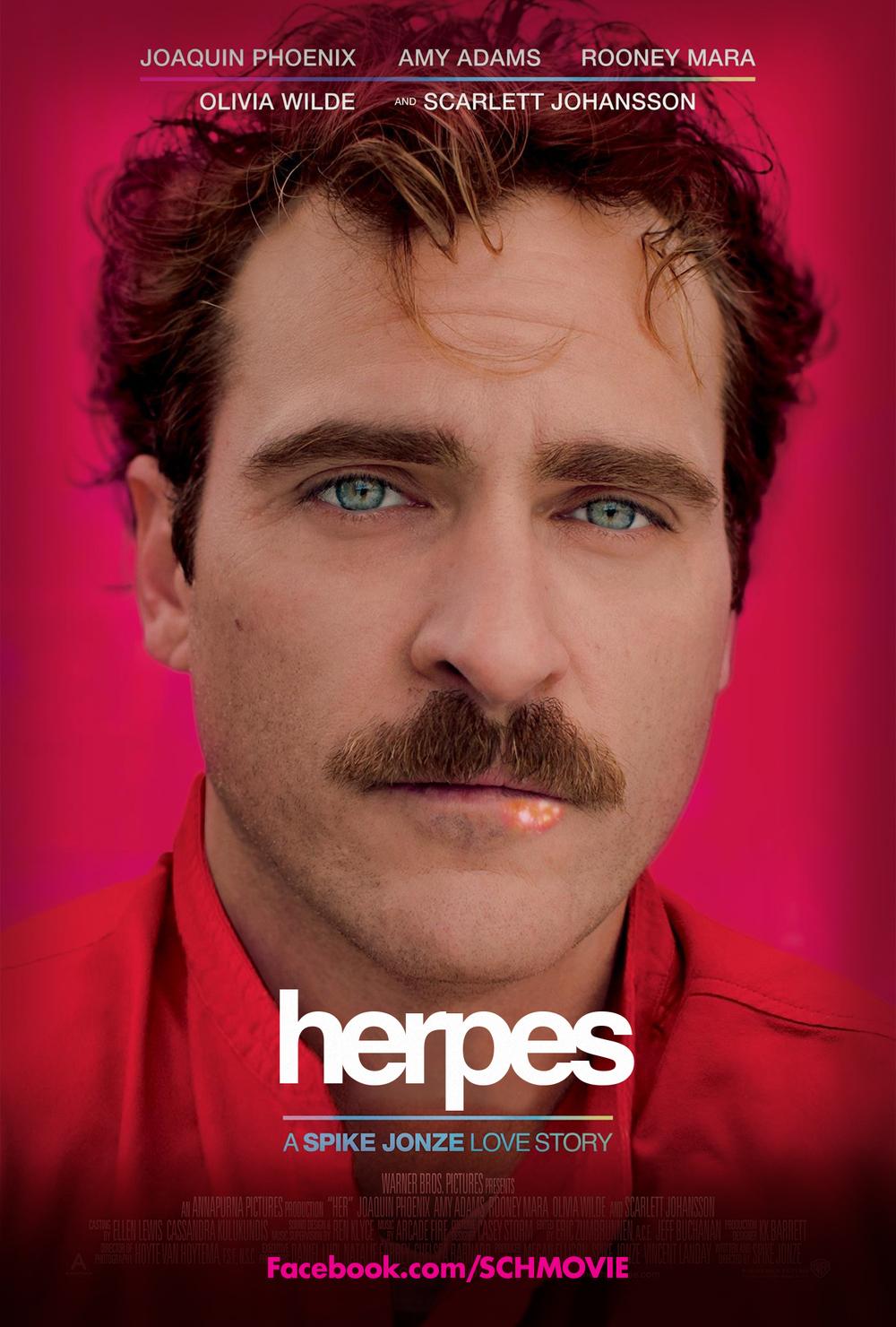 herpes.jpg